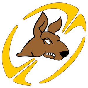 lake macquarie rugby logo