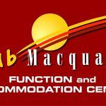 club macquarie logo